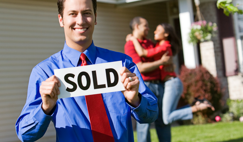 I Want To Be A Realtor so you want to be a realtor - ponce & ponce realtyponce & ponce realty