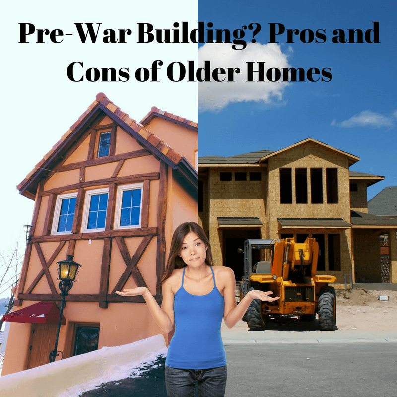 Pre Homes Branderson Homes Design And Build Houses With