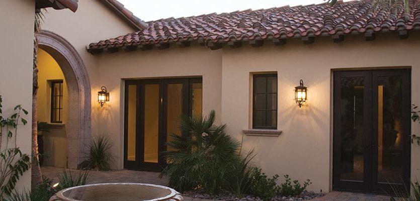San Bernardino Real Estate - Homes For Sale