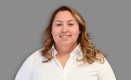 Claudia Murillo, Closing Manager