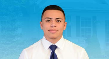 Ponce & Ponce Realty | Marco Murillo - Marketing Consultant