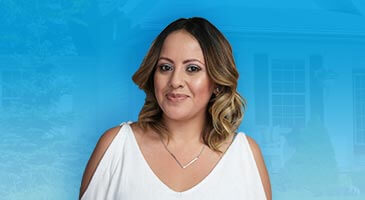 Ponce & Ponce Realty in San Bernardino - Katherine Vazquez