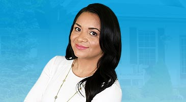 Anabel Reyes Real Estate Agent | Ponce & Ponce REalty
