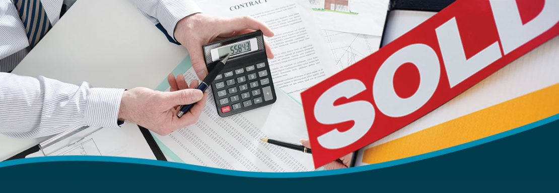 Top 5 Tips To Sell Your House Fast - 2017