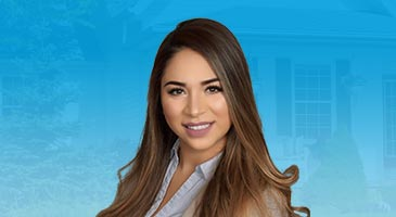 Diana Gonzalez, Realtor | Ponce and Ponce Realty | Best Agents 2018