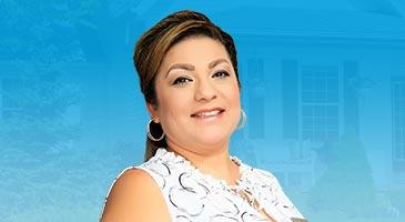 Juanita Sanchez, Realtor | Ponce & Ponce Realty | Best Victorville Agents