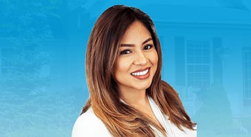 Maria Limas, Realtor | Ponce & Ponce Realty | Best Real Estate Agents