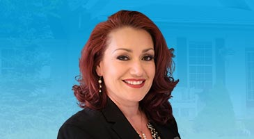 Veronica Lopez, Realtor | Ponce & Ponce Realty | Best Real Estate Agents