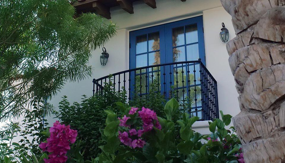 Real Estate Los Angeles, California