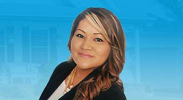 Maria Diaz - Real Estate Agent | Ponce & Ponce Realty