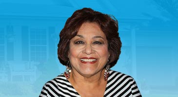 Mary lou Martinez - Real Estate Agent | Ponce & Ponce Realty