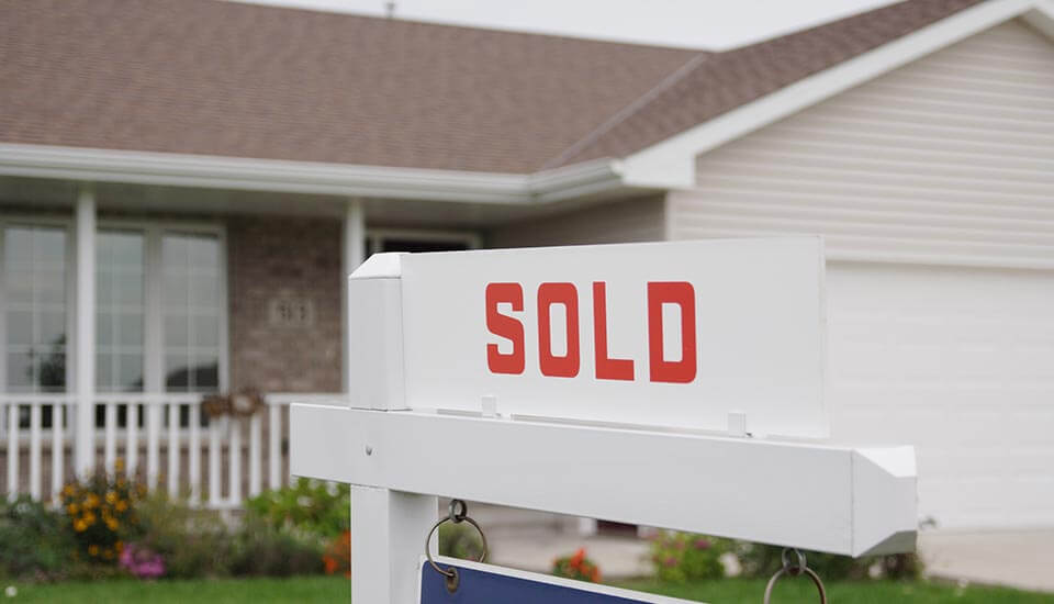 Tips to Sell Your House Fast in California 2018 |